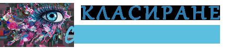 Сравненителен Преглед на Серуми за Мигли